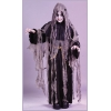 Reaper Gauze Child Large